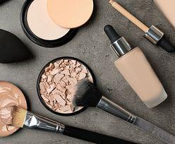 Polacy nie chcą kupować już najtańszych kosmetyków. Coraz bardziej liczy się ich działanie