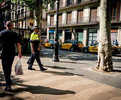 Bezrobocie przekraczające 22 proc. Bank centralny Hiszpanii ostrzega