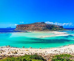 Grecja odmraża turystykę. Sezon od 15 czerwca