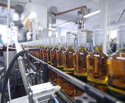 Alkohol i narkotyki w pracy. Będzie zmiana przepisów. Pracodawcy będą mogli badać swoich pracowników