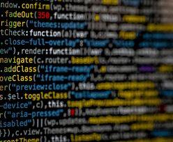 """Hakerzy atakują """"na koronawirusa"""". Chroń dane swojej firmy"""