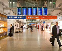 Ograniczenia w ruchu lotniczym po 1 września. Biura podróży już planują późniejsze powroty
