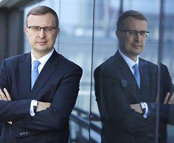 Tarcza finansowa PFR. Do firm popłynęło ponad 50 mld złotych