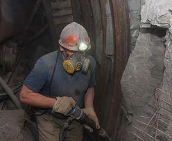 PGE przekształci górnicze regiony. Zainwestuje 7 miliardów złotych