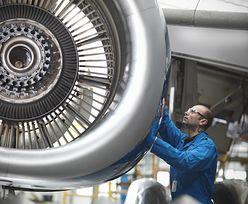 Rolls-Royce zwalnia pracowników. Nawet 15 proc. może stracić pracę