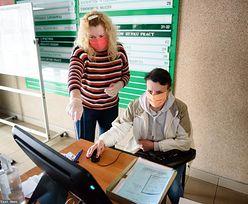 Bezrobocie w Polsce. Udało się uniknąć czarnego scenariusza