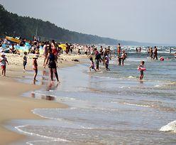 Ostrzejsze kary za zaśmiecanie plaż. Nawet 5 tys. złotych