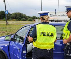 Problemy policji. Sąd unieważnił umowę z Motorolą na system łączności