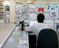 Profilowanie pacjentów za sprawą e-recept. Praktykom sieci aptek przyglądają się kolejne organy