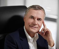 Czy decentralizacja władzy ma szansę połączyć podzieloną Polskę? (FELIETON)