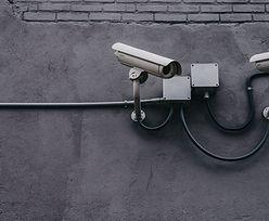 Inwigilacja bez trzymanki. W Polsce kamery poza nadzorem