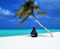 Sekret udanych wakacji. Milionerzy tutaj spędzają urlopy