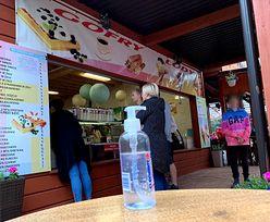 Polacy przestali się bać wirusa. Planują wyjazdy i jedzenie w restauracjach