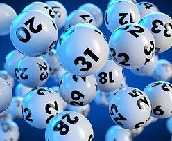 Wyniki losowania Lotto 7 czerwca 2021 Multi Multi, Mini Lotto, Kaskada, Super pensja i Ekstra szansa