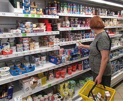 Powrót niedzieli handlowych? Polacy nie chcą zakazu handlu
