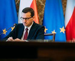 Pieniądze za praworządność. Niemcy chcą powrotu zasady