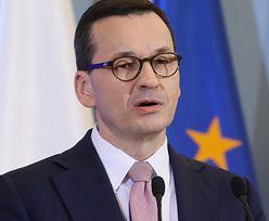 Dług publiczny będzie rósł także w 2022 r. Rząd przedstawił Aktualizację Programu Konwergencji