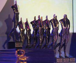 Wręczenie nagród Wektory 2020 już w najbliższy czwartek