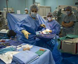 Pielęgniarki grożą strajkiem. To może zaszkodzić szczepieniom