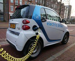 TOGETAIR 2021: Perspektywy rozwoju elektromobilności w Polsce