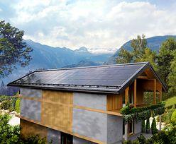 SunRoof buduje solarne dachy przyszłości - stworzy wirtualną elektrownię