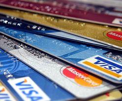 Mastercard i Visa ograniczyły konkurencję. Sieci handlowe mogą dochodzić odszkodowania