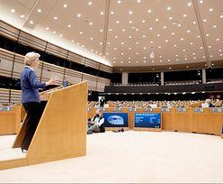 Ratowanie miejsc pracy. Polska dostała z UE 4,3 mld euro, będzie więcej