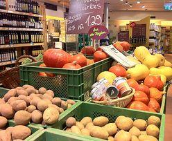 Kryzys dotknął spożywkę. Zniknęło 470 sklepów