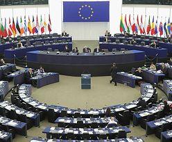 Budżet UE. Parlament przyjął rozporządzenie w sprawie warunkowości