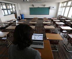 Odmrażanie gospodarki. Decyzja o otwarciu szkół w połowie maja