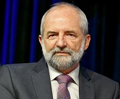 """Agora nie przejmie Eurozetu. UOKiK nie dał zgody. Braun: """"Jedynym wytłumaczeniem jest polityka"""""""