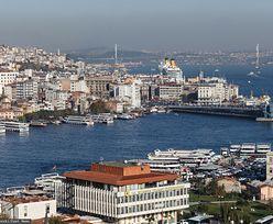 Turcja. Zaczyna się budowa Kanału Stambulskiego