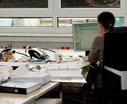 """Ile kosztuje biurokracja? """"Polska wciąż żyje w świecie administracji papierowej"""""""