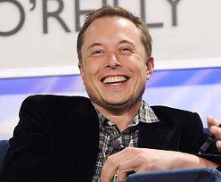 Elon Musk: Teslę można już kupić za bitcoiny