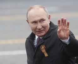 Wielka Brytania. Książę Kentu miał oferować firmom spotkanie z otoczeniem Władimira Putina