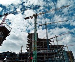 KSSE: Weber-Stephen Products rozpoczął budowę fabryki w Zabrzu za ok. 200 mln zł