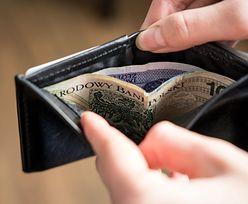 Sprzedawca nie odmówi płatności gotówką. Takiego zapisu ustawy chce NBP