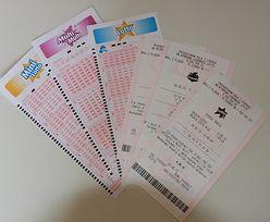 Lotto Plus, Multi Multi, Ekstra Pensja, Kaskada, Mini Lotto, Super Szansa