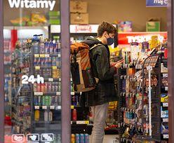 Niedziele handlowe 2021. Czy 26 września sklepy będą otwarte?