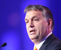 Węgry idą swoją drogą w walce z pandemią. Kupią szczepionkę z Chin