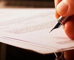 Odroczenie terminu zapłaty należności podatkowych. Kto może złożyć wniosek?