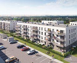 Podsumowanie 1Q 2021 w Grupie Murapol: blisko 17 proc. wzrost sprzedaży, 12 proc. więcej przekazań oraz rozbudowana oferta o ponad 2 tys. mieszkań