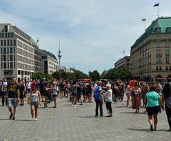 W Niemczech brakuje mieszkań. Władze Berlina kupią15 tys. lokali