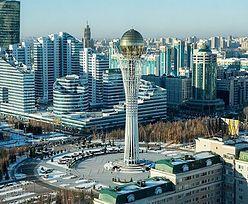 Kazachstan przyjazny biznesowi. Jak kraj wspiera inwestorów?