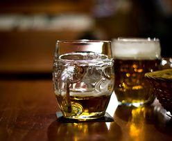 Nowe obostrzenia. Norwegia wstrzymuje sprzedaż alkoholu
