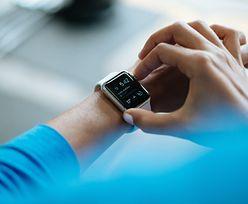 Rachunki, zakupy, bilety, przelewy – wystarczy smartfon lub zegarek