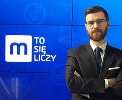 """""""Money. To się liczy"""". Recesja w Polsce. Prognozy bardziej optymistyczne"""