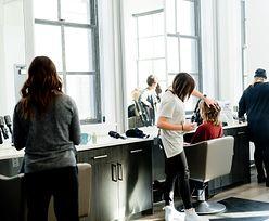 Badanie: Branża beauty zapowiada ostre cięcie wśród swoich pracowników