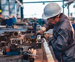 W czerwcu polski przemysł pobił rekord wszech czasów