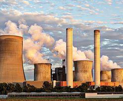 Atom od KGHM wiele nie zmieni. Polska nadal będzie na drogiej węglowej kroplówce